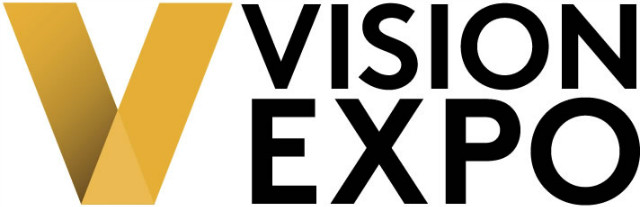 vision-expo.jpg
